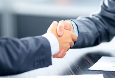 sözleşmeli personel temini