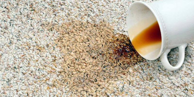 Çay Lekesi Nasıl Çıkar