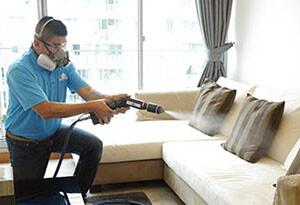 ev dezenfeksiyon temizliği nasıl yapılır